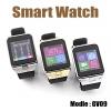นาฬิกาโทรศัพท์ Smart Watch GV09 Phone Watch ลดเหลือ 1,100 บาท ปกติ 3,300 บาท
