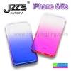 เคส iPhone 5/5s JZZS AURORA ลดเหลือ 115 บาท ปกติ 240 บาท