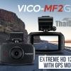 กล้อง Vico-MF2 GPS