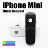 หูฟัง บลูทูธ iPhone Mini Music Headset