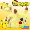 กระเป๋าดินสอ Pikachu ราคา 130 บาท ปกติ 325 บาท