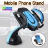 ที่ตั้งมือถือ Mobile Phone Stand ลดเหลือ 109 บาท ปกติ 290 บาท