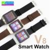 นาฬิกาโทรศัพท์ Smart Watch V8 Phone Watch ลดเหลือ 1,200 บาท ปกติ 3,600 บาท