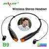 หูฟัง บลูทูธ Zealot B9 Wireless Stereo Headset ลดเหลือ 325 บาท ปกติ 810 บาท