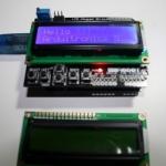 การใช้งาน LCD กับ Arduino