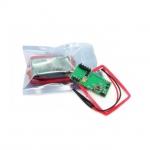 Arduino 125kHz RFID Reader Module (RDM6300)