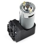 Vacuum Pump - 12V (Sparkfun)