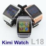 นาฬิกาโทรศัพท์ Kimi Watch L18 Phone Watch ลดเหลือ 500 บาท ปกติ 4,990 บาท