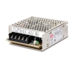 Switching Power Supply 50W 12V 4.2A (MEAN WELL RS-50-12)