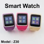 นาฬิกาโทรศัพท์ Ai-Watch Z30 Phone Watch ลดเหลือ 500 บาท ปกติ 4,185 บาท