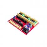 CNC Shield V4 for Arduino