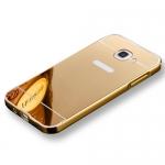 เคส J7 Prime เคสฝาหลัง เลื่อนสไลด์ สีทอง รุ่นนี้มาแรง ราคาปกติ 155 ลดเหลือ 125