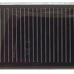Solar Cell (5.5V, 90mA, 0.49W)