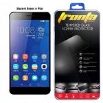 ฟิล์มกระจกTronta Huawei Honor 6 Plus