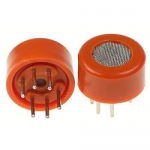 MQ9 Gas Sensor (CO, Flammable)