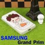 เคส Samsung Grand Prim (G530) FASHION CASE ลายการ์ตูน ลดเหลือ 39 บาท ปกติ 200 บาท
