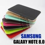 เคส Samsung Galaxy Note 8 (N5100) ONJESS
