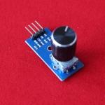 CJMCU-111 Rotary Encoder