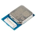 Bluetooth 4.0 Module - BR-LE 4.0-S3A (Sparkfun)