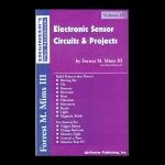 หนังสือ Electronic Sensor Circuits & Projects