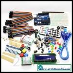 Arduino Starter Kit 6