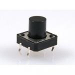 Tact Switch 12X12x12 mm (5 ชิ้น/pack)