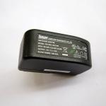 USB Adapter 10W 5V 2A (Sunny)