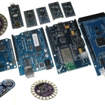Arduino's Boards Buying Guide
