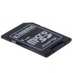 Kingston Microsd TF transfer SD card adapter sets