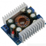 Low Ripple DC-DC12A Power Supply Module
