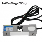 Load Cell (Weight Sensor) 60 Kg