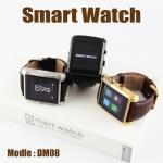 นาฬิกาโทรศัพท์ Smart Watch DM08 Phone Watch ลดเหลือ 2,090 บาท ปกติ 6,270 บาท