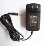 Raspberry Pi Power Adapter (12V-2A)