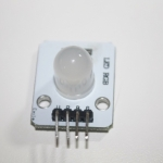 RGB LED 10mm Module