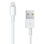 สายชาร์จ iPhone 5,6,7 Lightning to USB Cable