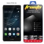ฟิล์มกระจกTronta Huawei P9/3C Lite