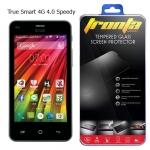 ฟิล์มกระจก True Smart 4G 4.0 Speedy Tronta
