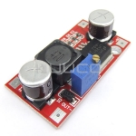DC-to-DC Step Up Module 3A (LM2577)