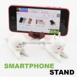 ทีวางมือถือ การ์ตูน Line Smartphone Stand ลดเหลือ 49 บาท ปกติ 150 บาท