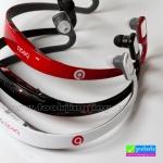 หูฟัง บลูทูธ Beats HD 505 ลดเหลือ 450 บาท ปกติ 1,050 บาท