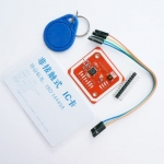 PN532 NFC RFID V3 Kit ยี่ห้อ ElecHouse