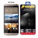 ฟิล์มกระจก Tronta HTC E9 Plus