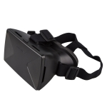 แว่นvr 3D VR Glasses ราคา 255 สีดำ
