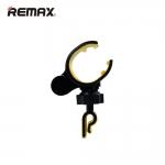 ที่วางโทรศัพท์ในรถ remax Car Holder RM-C05 Black/Yellow