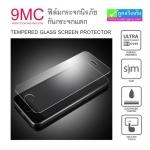 ฟิล์มกระจก iPhone 7,6,5,4 9MC ความแข็ง 9H ราคา 54-74 บาท ปกติ 500 บาท