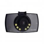 กล้องติดรถยนต์ AM30 ราคาถูก สีดำ