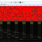 ซอฟต์แวร์ฟรีสำหรับออกแบบ PCB ที่ดีที่สุด