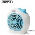 เครื่องดักยุง รุ่น RT-MK01 Remax สีฟ้า