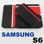 เคส Samsung Galaxy S6 CADENZ ราคา 150 บาท ปกติ 375 บาท