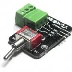Power Switch Module